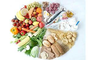 полезные продукты при гепатите