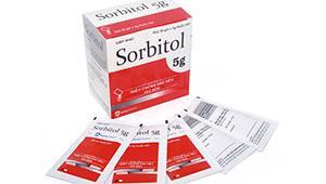сорбитол