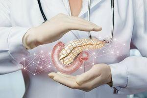 защита поджелудочной железы
